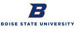 06-BSU-logo