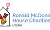 07-Ronald-McDonald-House-logo