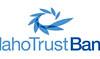 11-Idaho-Trust-Bank-logo