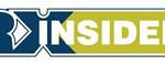 09-RXinsider-logo