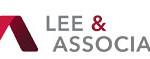 08-Lee-logo