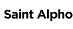 02-Saint-Alphonsus-logo