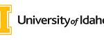 03-UI-logo