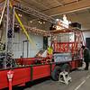 20201204 - Dead Man's Carnival, Milwaukee, Milwaukee County, WI, USA