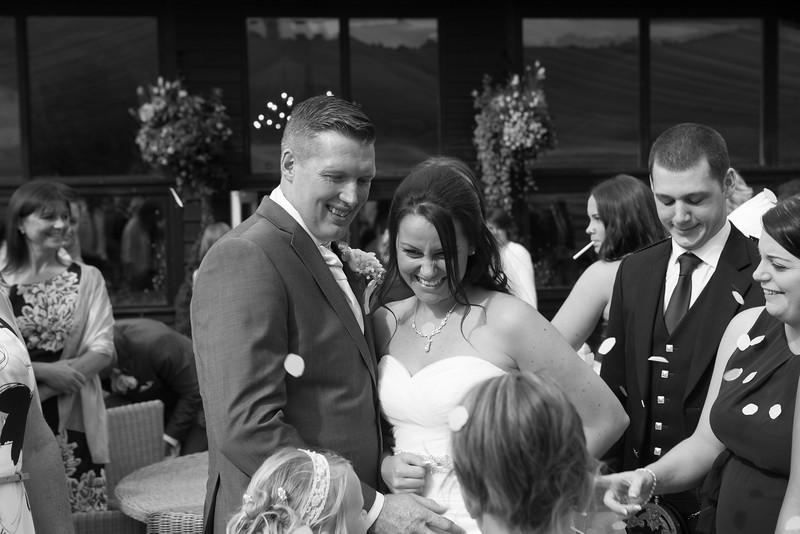 Wedding Day-208