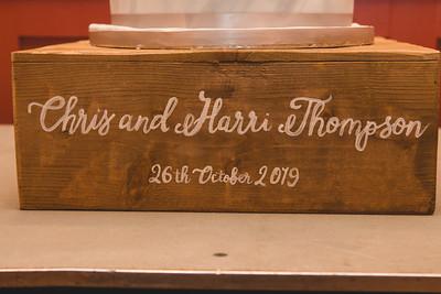 Mr & Mrs Thompson-114