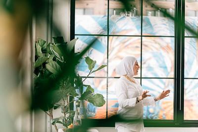Henna Sooq | Rituals of Henna Launch
