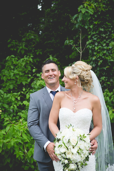 Mr and Mrs Mifsud-119