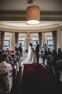 Mr & Mrs Wallington-116