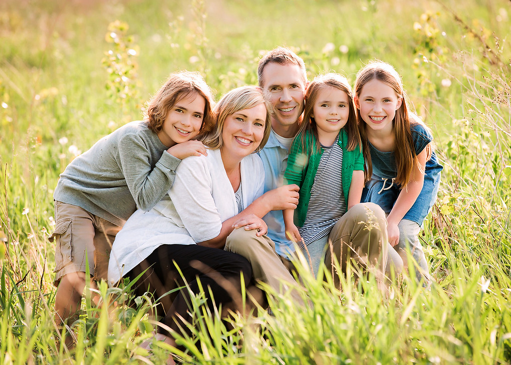family-photographers-minneapolis-senior-photographers-minneapolis-st-paul-twin-cities-mn-photographers-201