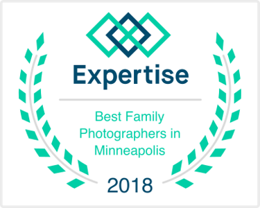 family-senior-photographer-minneapolis-st-paul-minnetonka-mn