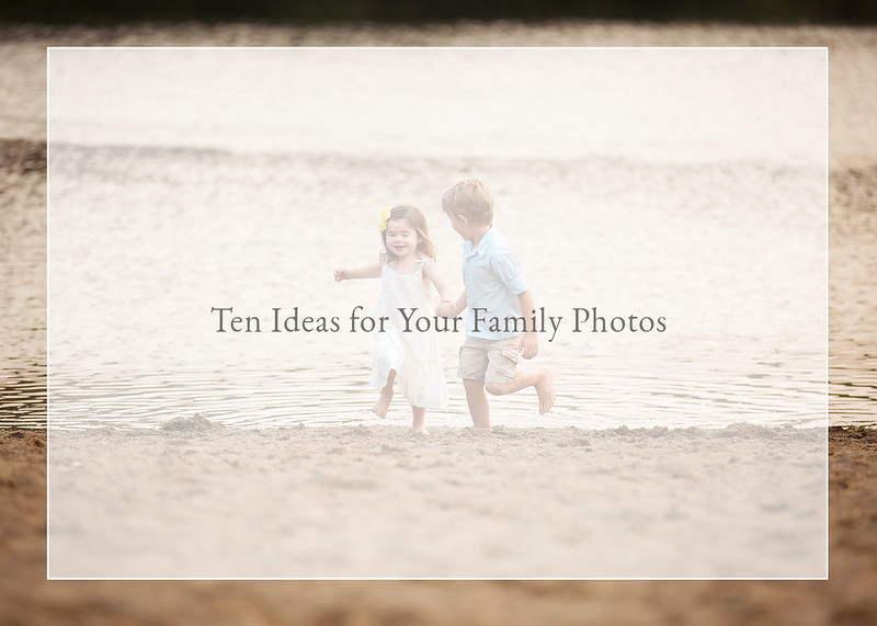 Best family senior photographers Minneapolis St  Paul Twin Cities MN-6B