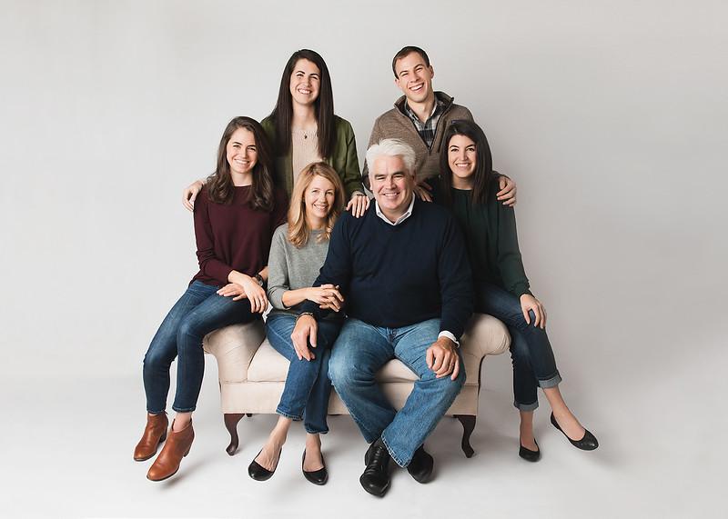family-photographer-minneapolis-senior-photographer-minneapolis-5