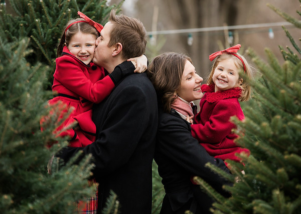 Family Photographers Minneapolis-00024