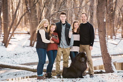 best family senior photographer minneapolis st  paul twin cities mn-15