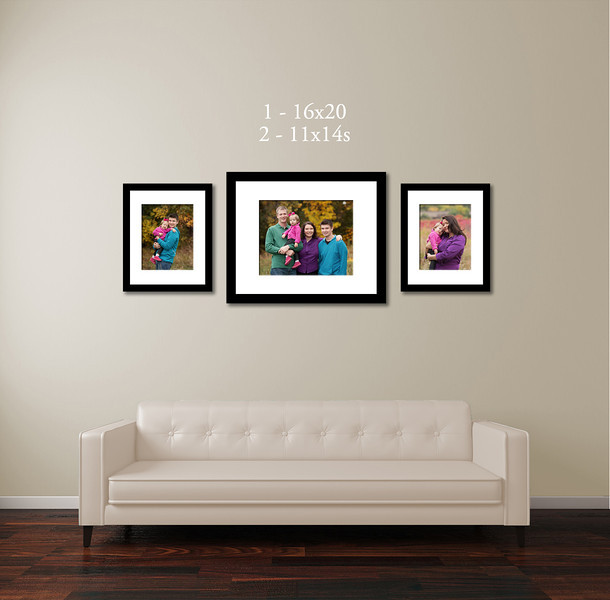 Best child and family photographer Twin Cities Minneapolis St  Paul MN best child and family photographers-8