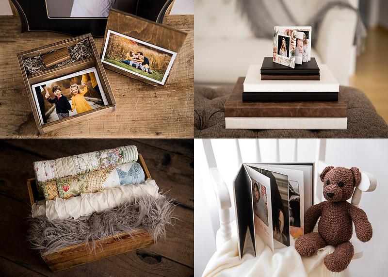 child-family-senior-baby-photography-studio-twin-cities-minneapolis-st-paul-minnetonka-chaska-mn-10