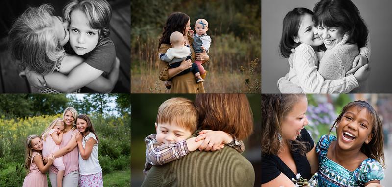 child-family-senior-photographer-twin-cities-chaska-minnetonka-minneapolis-st-paul-mn-12