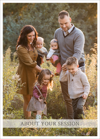 child-family-senior-photographer-minneapolis-st-paul-twin-cities-minnetonka-chaska-mn-0F0-2