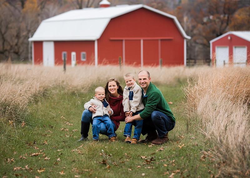 family-photographers-minneapolis-senior-photographers-minneapolis-st-paul-twin-cities-mn-photographers-120