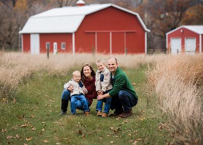 child-family-senior-photographer-minneapolis-st-paul-mn-000S