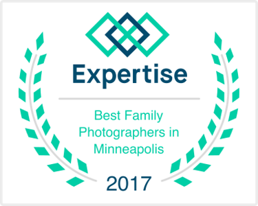 best family senior photographer twin cities minneapolis st  paul mn