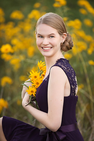 best senior photographers minneapolis mn senior photography minneapolis st  paul twin cities-minnesota-C