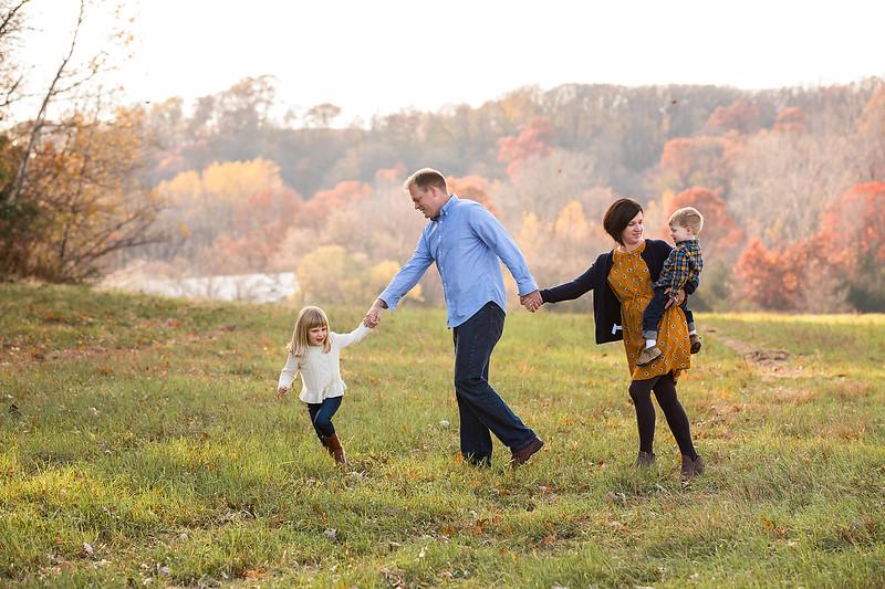 family-photographers-minneapolis-senior-photographers-minneapolis-st-paul-twin-cities-mn-photographers-1