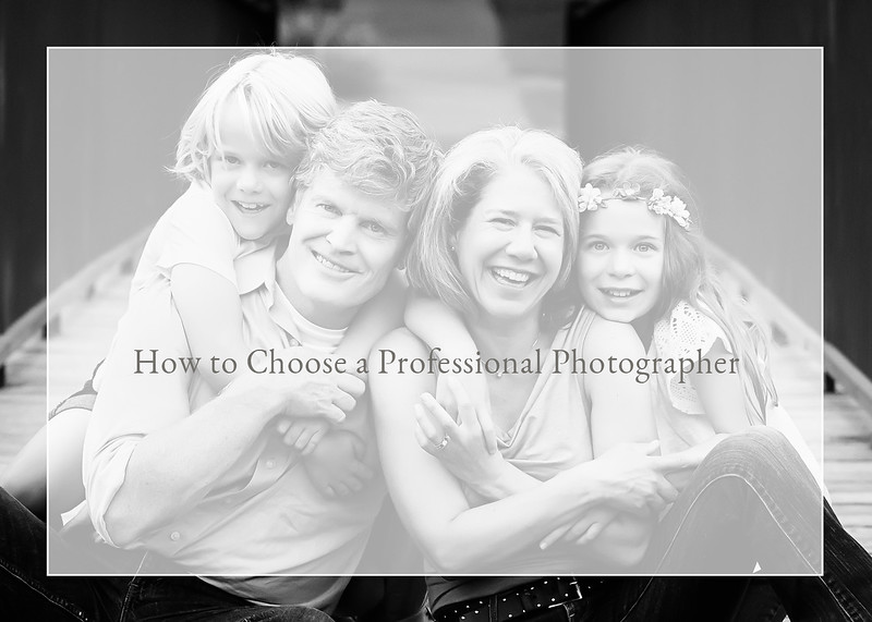 best family senior photographer minneapolis st  paul twin cities mn-2b