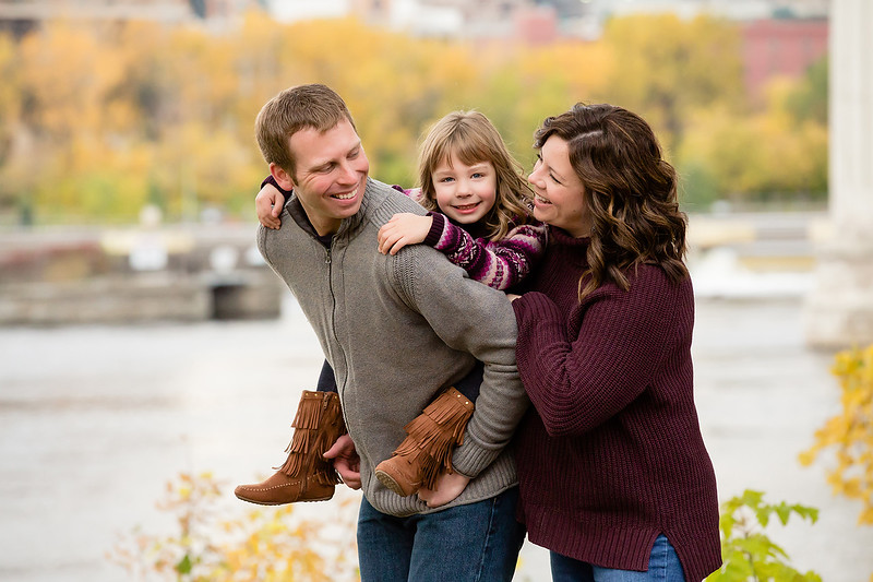 family-photographers-minneapolis-senior-photographers-minneapolis-st-paul-twin-cities-mn-photographers-12b