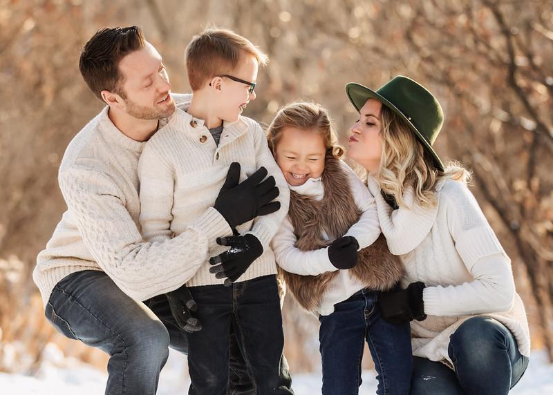 Best-child-family-senior-photographer-minneapolis-st-paul-twin-cities-minnetonka-chaska-mn-00073