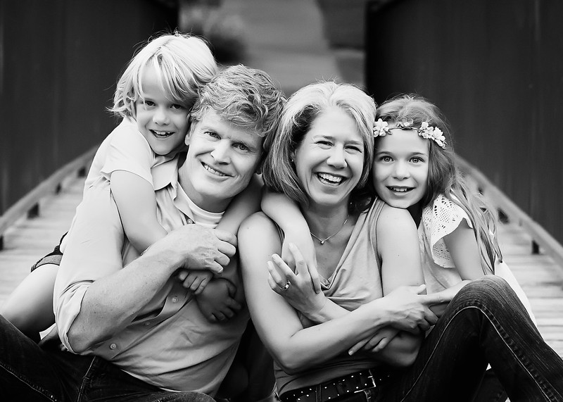 best family senior photographer minneapolis st  paul twin cities mn-2