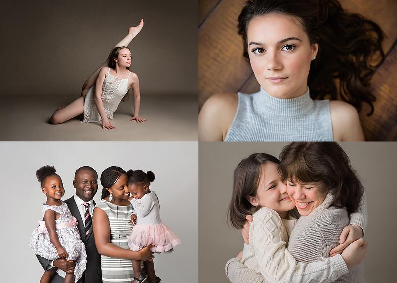 child-family-senior-baby-photography-studio-twin-cities-minneapolis-st-paul-minnetonka-chaska-mn-12