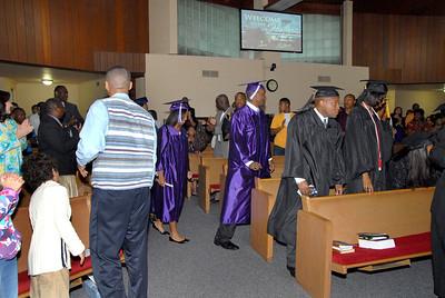 SJBC-Grad2011-029