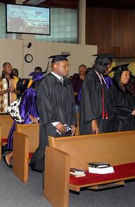 SJBC-Grad2011-030