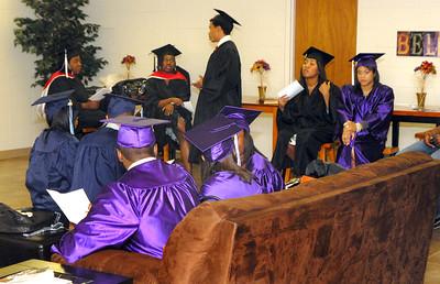 SJBC-Grad2011-016