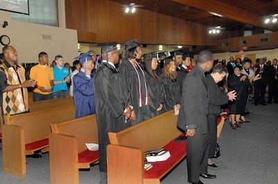 SJBC-Grad2011-034