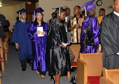 SJBC-Grad2011-032