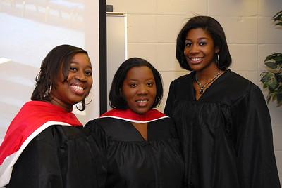 SJBC-Grad2011-001