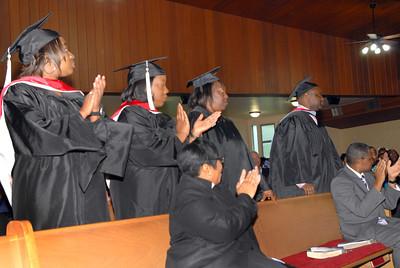 SJBC-Grad2011-045