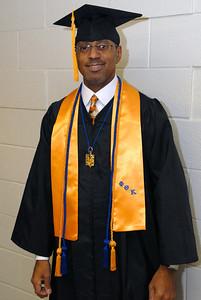 SJBC-Grad2011-005