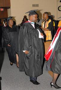 SJBC-Grad2011-024