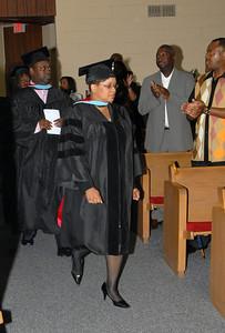 SJBC-Grad2011-023