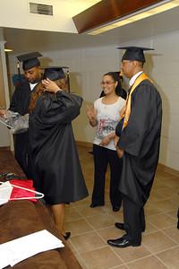 SJBC-Grad2011-011