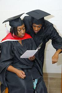 SJBC-Grad2011-009