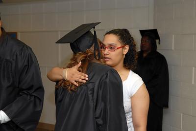 SJBC-Grad2011-012