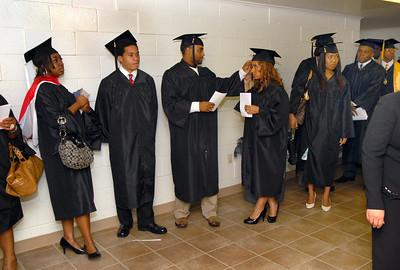 SJBC-Grad2011-020