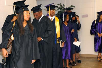SJBC-Grad2011-021