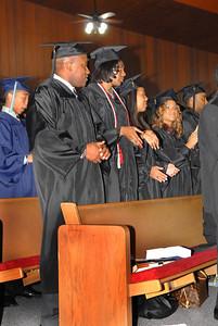 SJBC-Grad2011-038