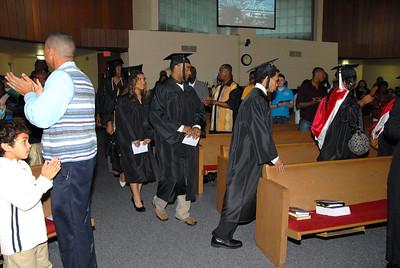 SJBC-Grad2011-027